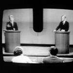 Candidate debate