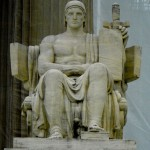 800px-Authority_of_Law_SCOTUS