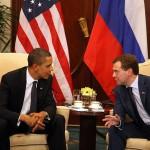 Dmitry_Medvedev_APEC_Singapore-4
