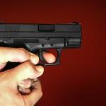 Springfield_XD_Gun_9mm_Handgun